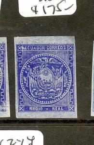 ECUADOR (P0812B) SC2C  JUMBO     MOG  COPY  3