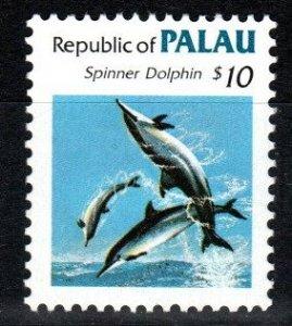 Palau #85 MNH CV $19.00 (X293)