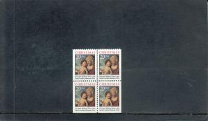 UNITED STATES 2790a MNH 2019 SCOTT SPECIALIZED CATALOGUE VALUE $2.40