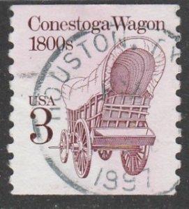 United States  2252  (O)  1988