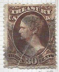 United States o112 tear CV$425
