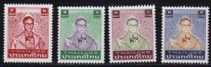 THAILAND [1980] MiNr 0955 ex ( **/mnh ) [01]