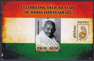 Palau #1034 MNH  CV $5.00 (Z5943)