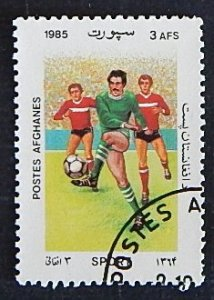 Sport, (№1438-T)