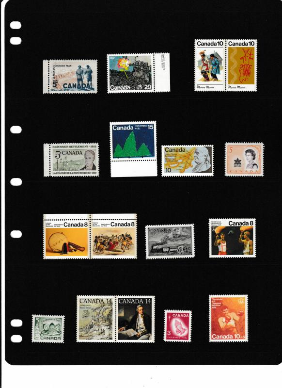 #Stamps~Lots,Sets and Kiloware