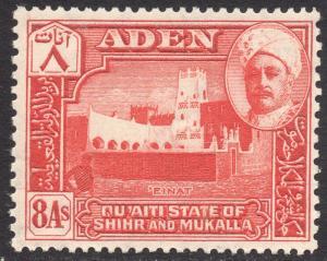 ADEN-QUAITI STATE OF SHIHR AND MUKALLA SCOTT 8