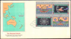Marshall Islands, Maps