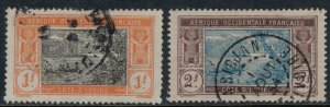 Ivory Coast 71,5  CV $3.60