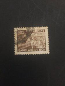 ^Bangladesh #240u