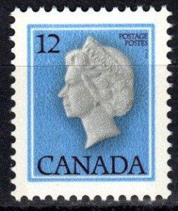 Canada #713 MNH  (S10980)