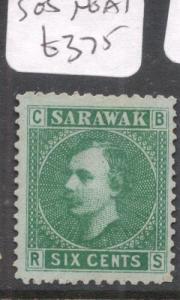 Sarawak SG 5 NGAI (3dec)