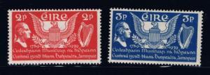 Ireland 103-04 NH 1939 U.S. Constitution