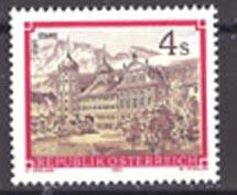Austria 1286(M)