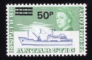 British Antarctic Territory Scott #38 Stamp - Mint Single