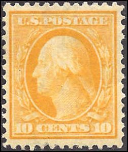 338 Mint,OG,NH... SCV $160.00
