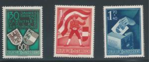 Austria B269-71