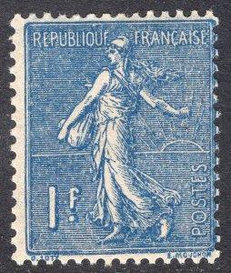 FRANCE SCOTT 154