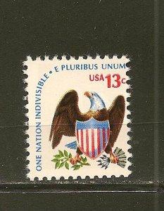 USA 1596 MNH