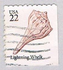 US 2121 1 (AP122218)