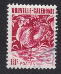 New Caledonia   1994  used no value expressed