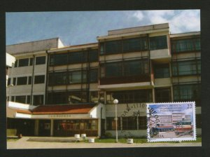 SERBIA-MC-SCIENCE-HIGH SCHOOL-PRIJEPOLJE-2013.