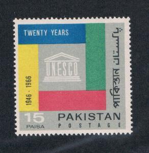 Pakistan 226 NH (P0030)