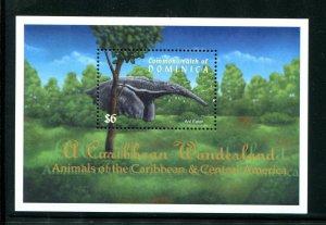 Dominica Scott 2264 Ant Eater CV $6