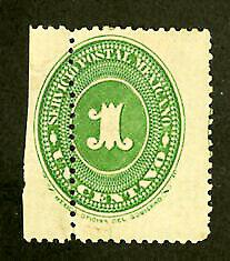 Mexico Stamps # 212 VF OG HINGED