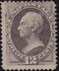 U.S. 151 F+ MH (61219)