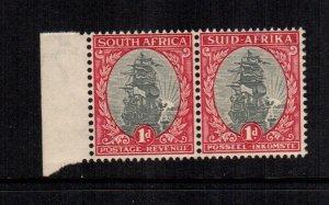 South Africa 48  MNH cat $ 4.00 444
