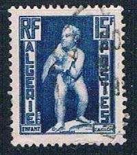 Algeria Statue 15 - wysiwyg (AP1R104)