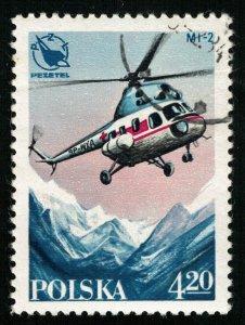 POLSKA (RT-86)