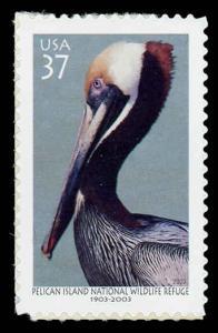 USA 3774 Mint (NH)