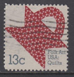 US 1746 Used VF