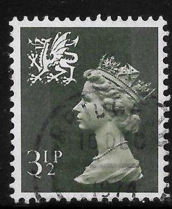 Scotland Used [1912]