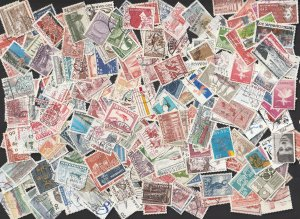 Denmark x 200+ M & mainly used