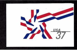 U649 Mint... Cut Square... SCV $0.75