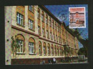 SERBIA-MC-SCIENCE-HIGH SCHOOL-SREMSKA MITROVICA-2013.