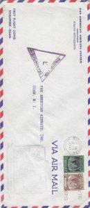 1941, 1st Flt., Singapore-Guam (S18110)