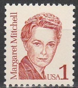 US #2168 MNH  (S4335)