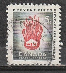 #365 Canada Used