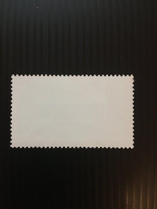1971 China stamp, rare, MNH, Genuine, List #729