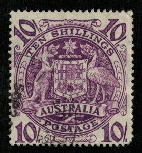 Australia, (4173-T)