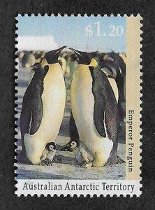 L87,used Australian Antarctic Territory