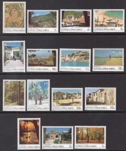 CYPRUS SCOTT 640-654