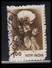 India Used Fine D37067