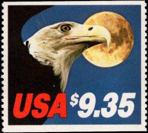 US #1909 $9.35 EXPRESS MAIL EAGLE MNH