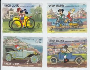 1989 Union Is Disney PhilexFrance Autos (4) (241, 43-4, 47)