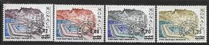 Monaco 976 - 79 mlh 2013 SCV $15.25