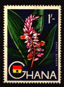Ghana Used Scott 57